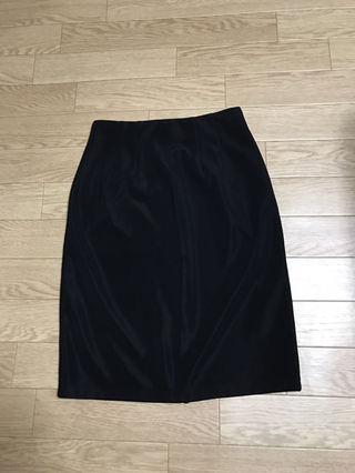 スカート美品