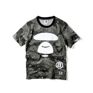 AAPE BY A BATHING APE 半袖 Tシャツ