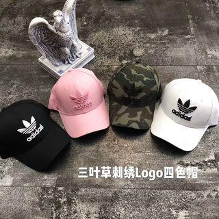 ファッション新入荷 超人気帽子 男女兼用キャップ