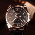 定価9800円YAZOLE腕時計