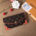 【新品大阪発送】高品質財布