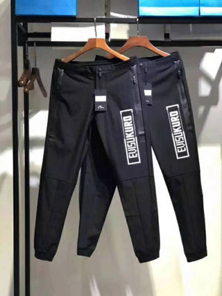 高質新品大人気ズボン