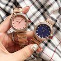 新品大人気 BVLGARIクォーツ 腕時計 送料無料