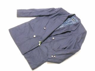 AFEENA可愛いジャケット