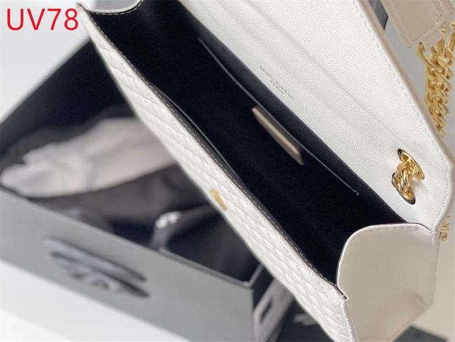 初登場 飛脚急便 発送後の追跡可能 スーパーレベルのバッ グ