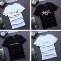 半袖 Tシャツ トレーニングシャツ 男女兼用