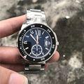 カルティエ腕時計 人気商品