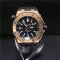 人気新品ビゲ腕時計 メンズ