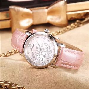 シャネル腕時計 レディース用 人気