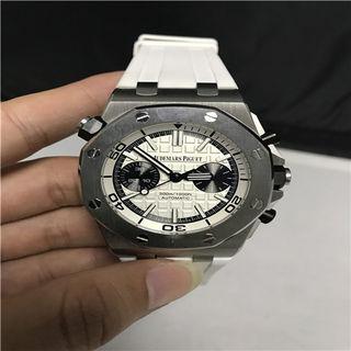 人気腕時計 オーデマピゲ 自動巻き 直経42mm