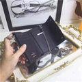 LVsupreme メンズ ショルダーバッグ長財布