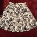 MA*RS スカート