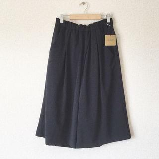 【定価15120円】新品ミューカ パンツ