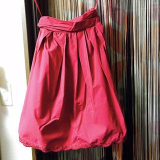 L'EST ROSE*スカート