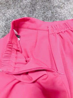 INGNI スカート