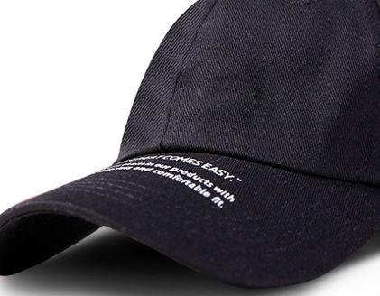 【期間限定価格】レディース帽子韓国デザイン日焼け対策