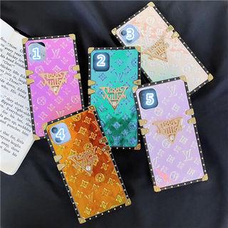 i-Phone手帳型アイフォン11ケ.ー.ス34