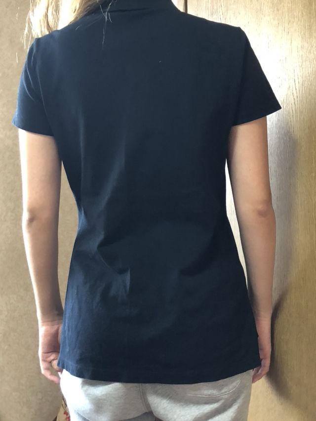 トミーフィルフィガー  ポロシャツ