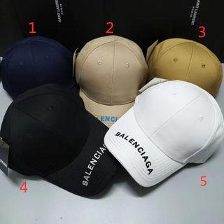 送料無料 高品質 超人気帽子