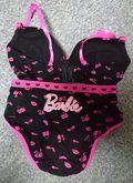 Barbie ブラ&パンツ Mサイズ