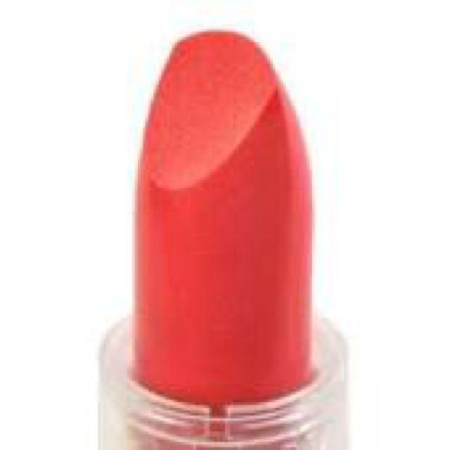 dodo Lipstick LS1