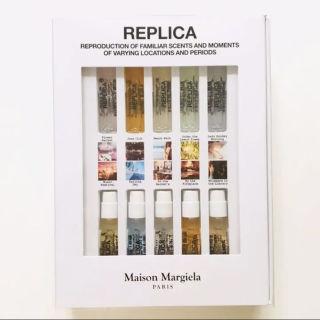 MaisonMargiela/日本未入荷!香水replica