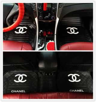 上質カー車用 適合全車種カバー選択可 B34