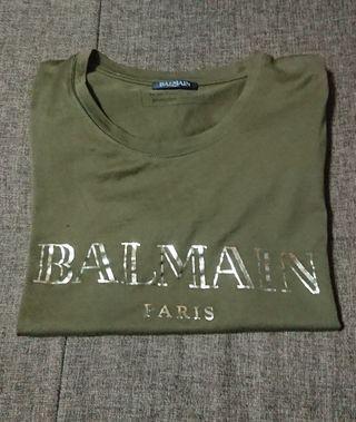バルマン Tシャツ S