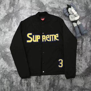 Sup Denver人気新作 ファッション設計 防寒力抜群