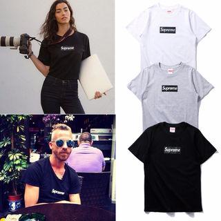 男女兼用 新品 人気 tシャツTsup-22
