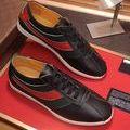 グッチCC靴アシックス商事 紳士靴 ビジネスシューズ革靴