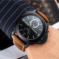 パネライ自動巻き腕時計 ウオッチ