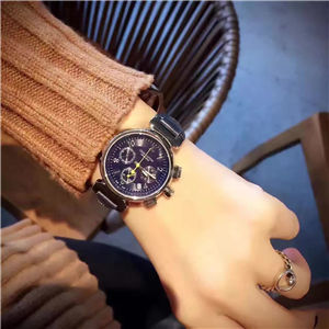 ルイヴィトン腕時計 男女兼用 大人気