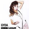 GYDA新品タグ付き定価3675