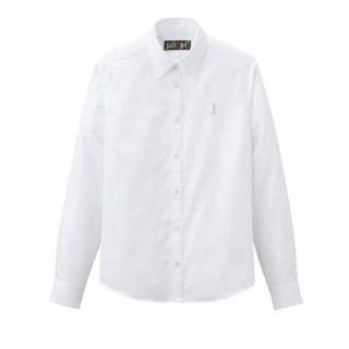 EASTBOY 制服シャツ