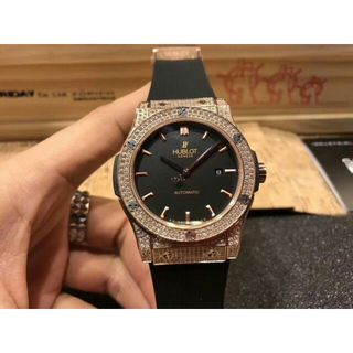 ウブロ メンズ腕時計