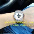 腕時計 自動巻き ウブロ  メンズ  美品 41mm