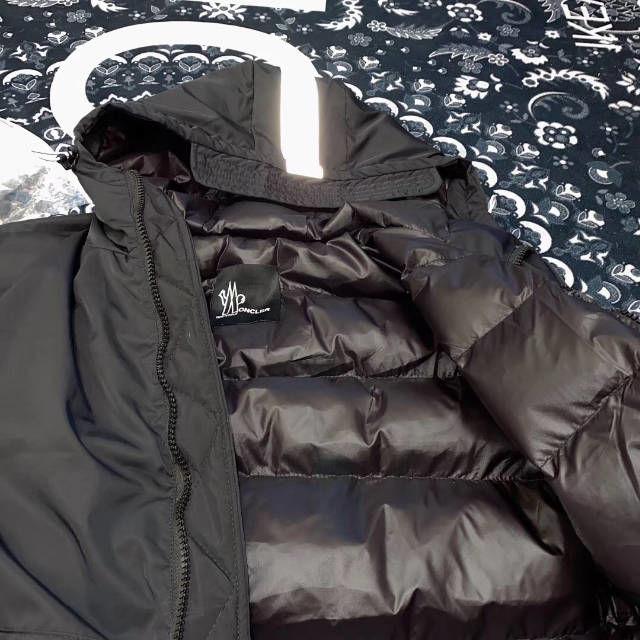 人気 高質新品 パーカー  ジャケット