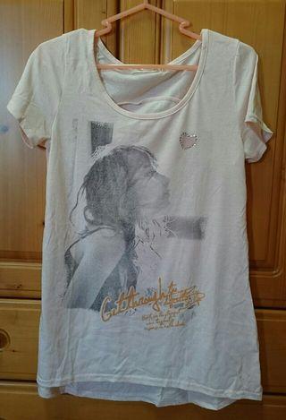 夏物セールTシャツ