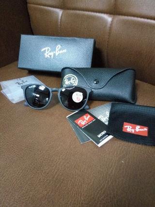 Ray Ban レイバンメガメ RB4171F 622