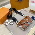 国内発送 新品 Sレベル バッグ+付属品専用箱