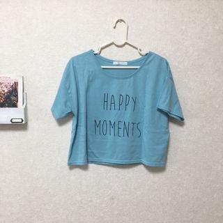 LOWRYS FARM Tシャツ