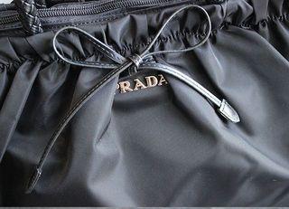 バレンシアガ トートバッグ大容量 旅行適用3色