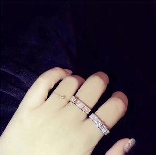 エルメスherお洒落 リング 指輪 プレゼント