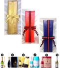 彫刻名前入りボトルプロフ必見贈り物 シャンパン