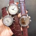 44450 PATEK PHILPPE 腕時計