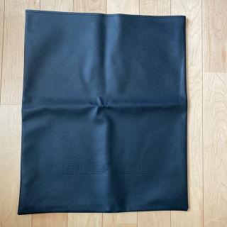 ディーゼルギフト袋