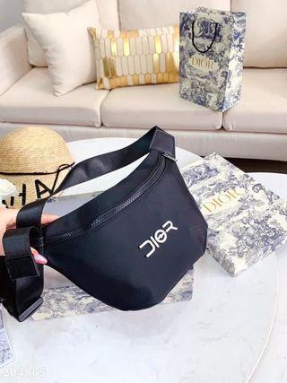 人気爆品 新品 国内発送 ハンドバッグ