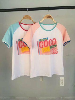 注目された美品 Tシャツ トレーニングシャツレディース