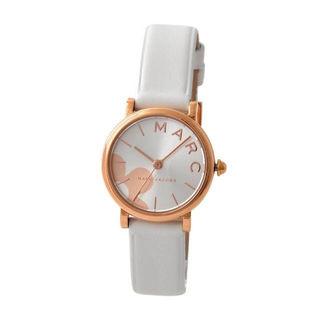 マークジェイコブス MJ1620 クラシックレディース腕時計